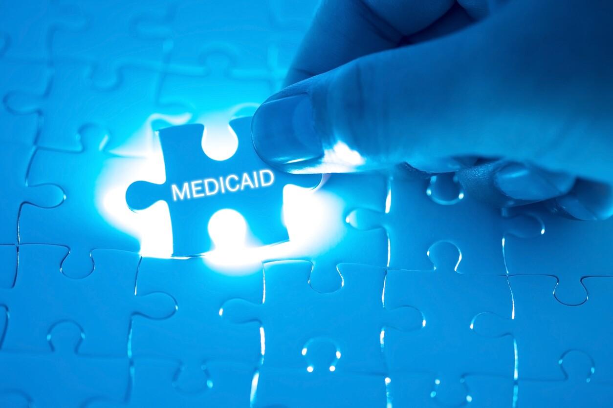 florida access medicaid login