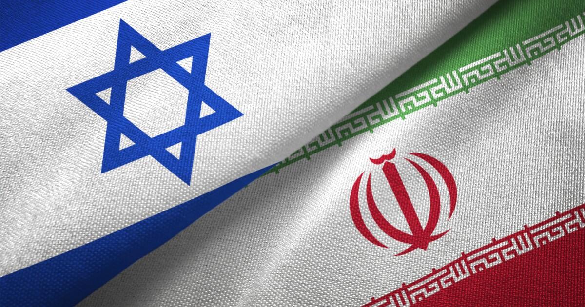 Israeli: Report