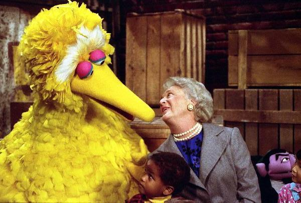 Barbara_Bush_and_Big_Bird.jpg