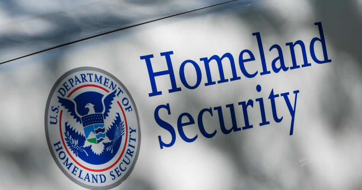 Brutal three days for DHS after three employees killed in separate incidents
