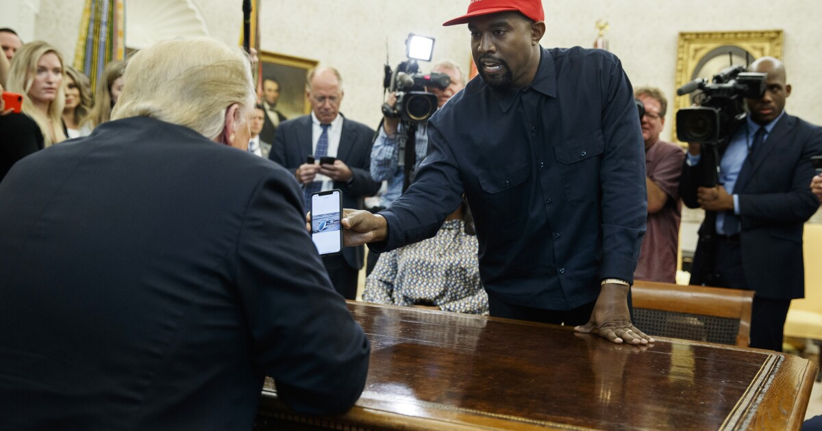 https://www.washingtonexaminer.com/washington-secrets/black-voter-support-for-trump-at-highest-levels-could-seal-2020-win