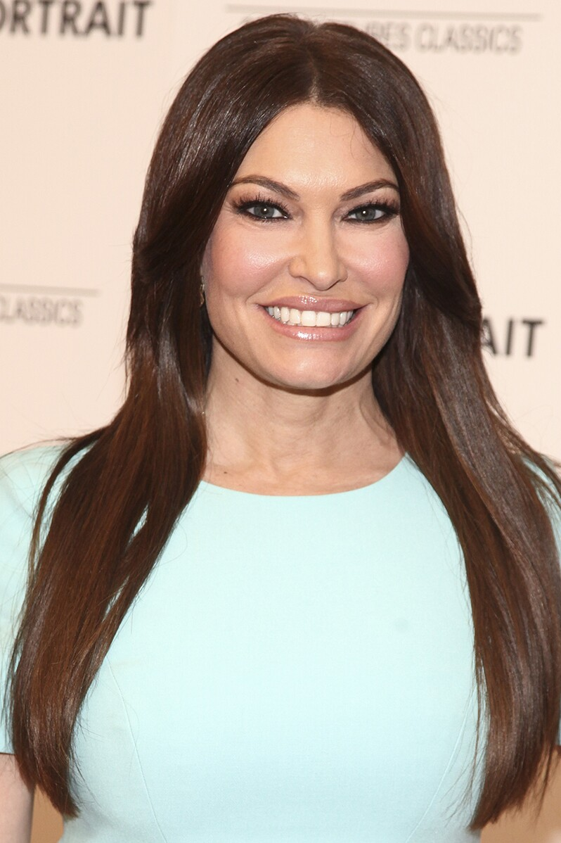 Kimberly Guilfoyle leaving Fox News to hit the campaign trail with Trump Jr.: Report