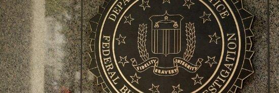 020218 FBI CREEPY pic