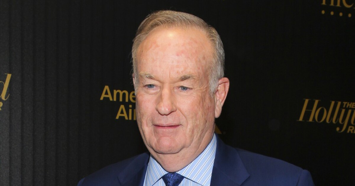 Bill O'Reilly predicts 'total collapse' of cable news when