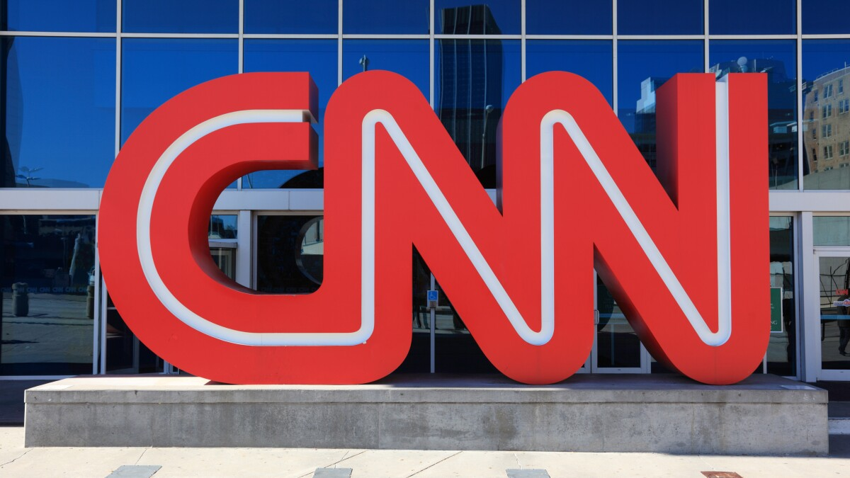 'Please pray for CNN': Cable news network roasted for report condemning 'thoughts and prayers'