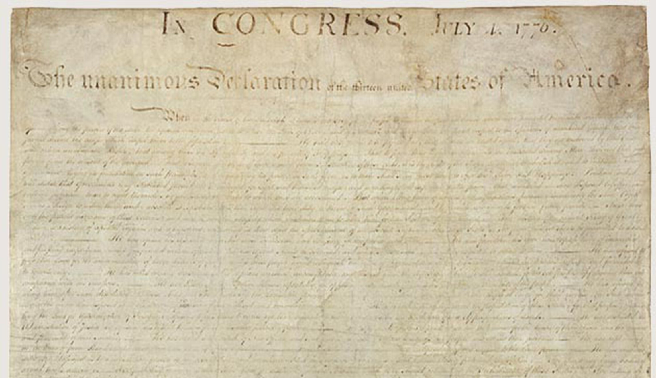 070417 Declaration of Independence text pic