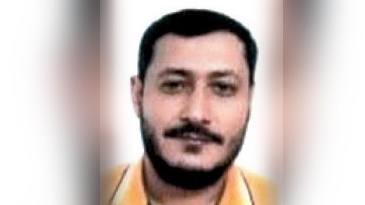 FBI looking for suspected al Qaeda operative in Brazil