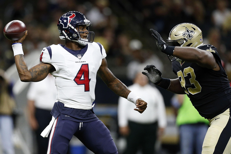 Tuesday Morning Quarterback: A Super Bowl Pick Plus