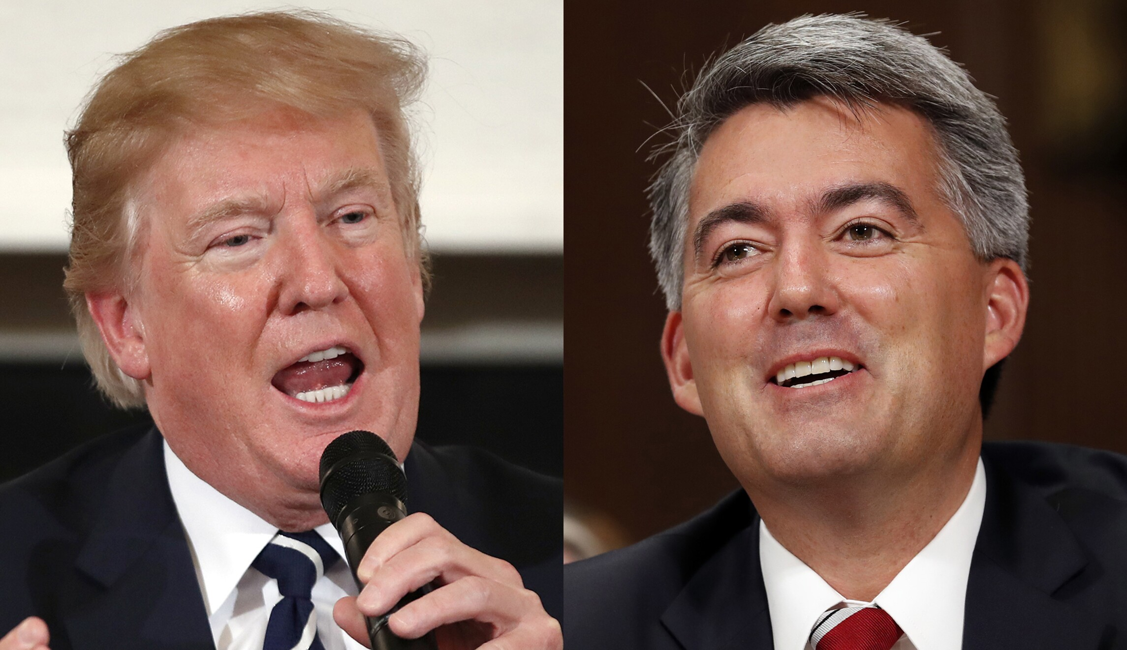 https://www.washingtonexaminer.com/opinion/he-fights-cory-gardner-tells-gop-candidates-to-embrace-trumps-pugnacity