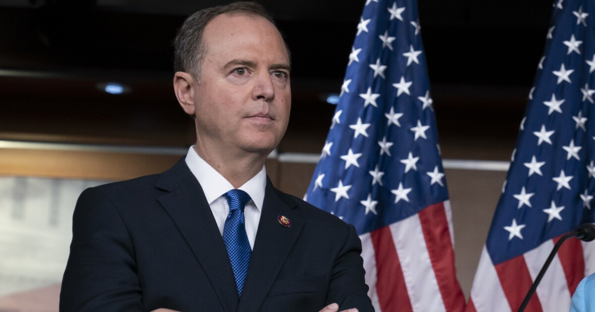 https://www.washingtonexaminer.com/opinion/columnists/republicans-angry-concerned-about-schiff-release-of-phone-records