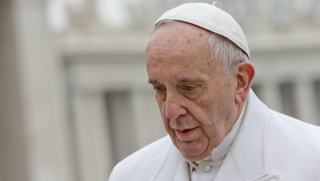 020516 cohen pope orthodox pic