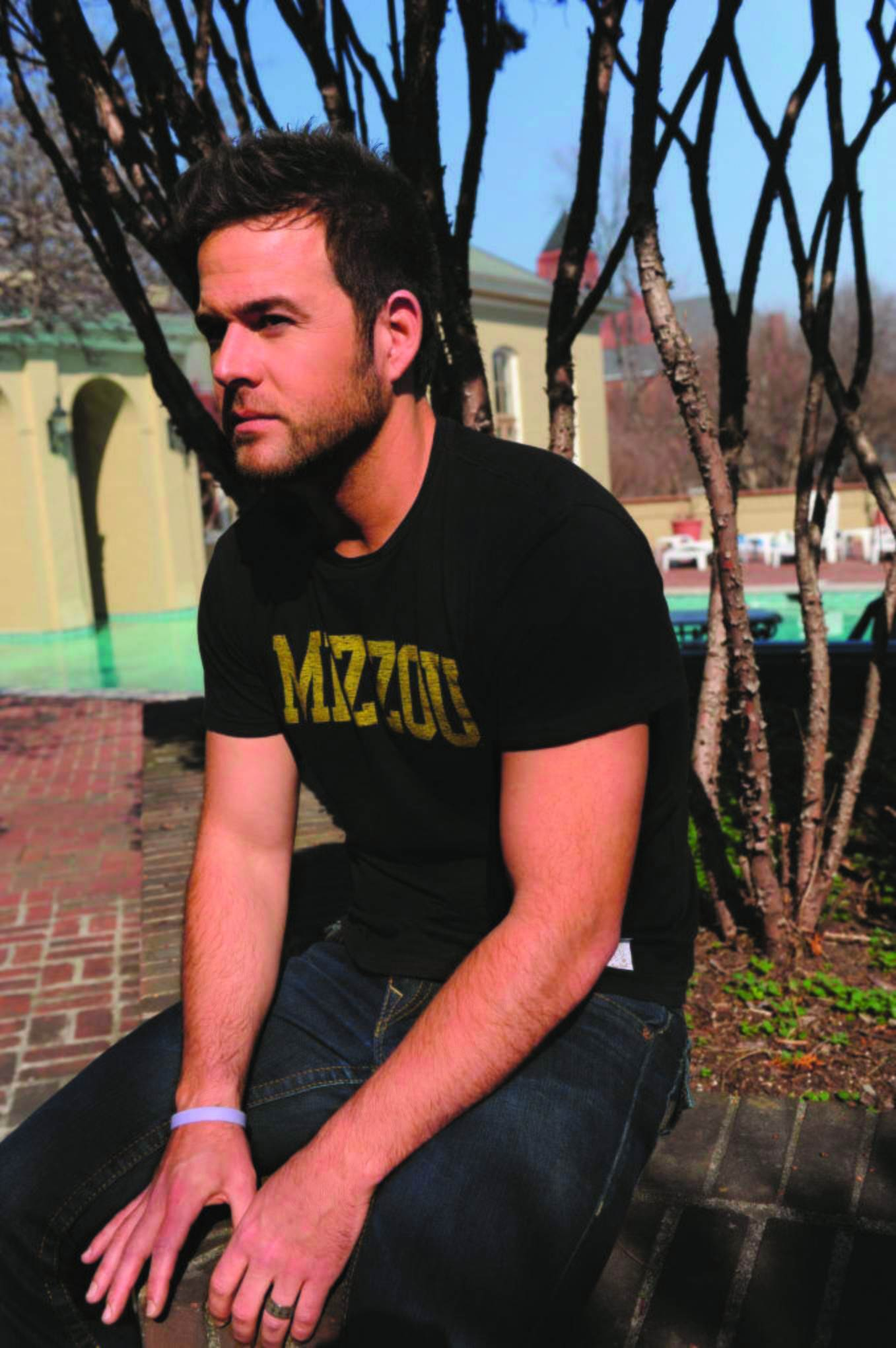 Sunday in the Country features Nashville hit makers