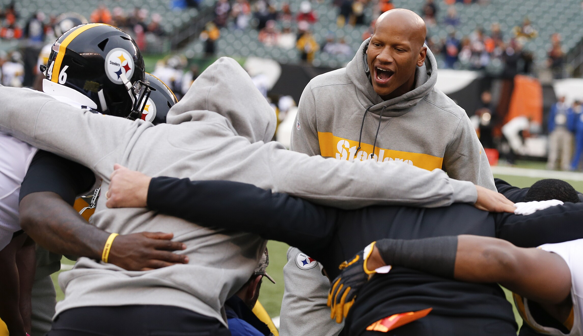 Ryan Shazier Family >> Flipboard: Atlanta Hawks injury updates