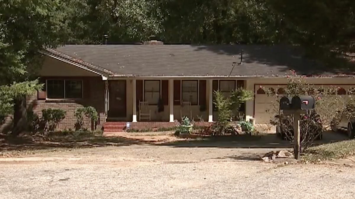 No charges filed after gun owner shoots and kills three teens breaking into his home at 4 a.m.