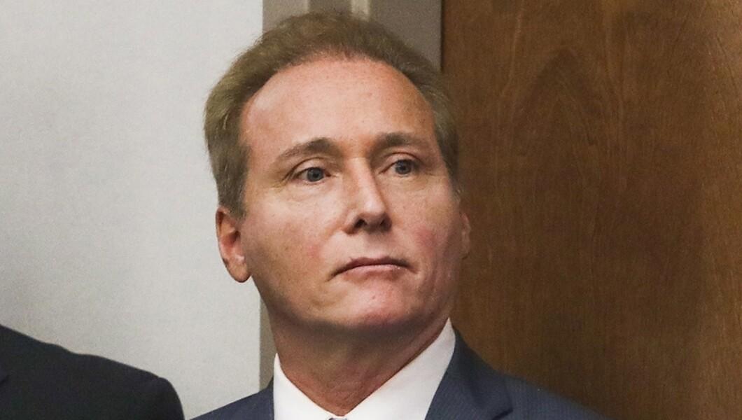 DOJ inspector general: Comey 'violated' FBI rules