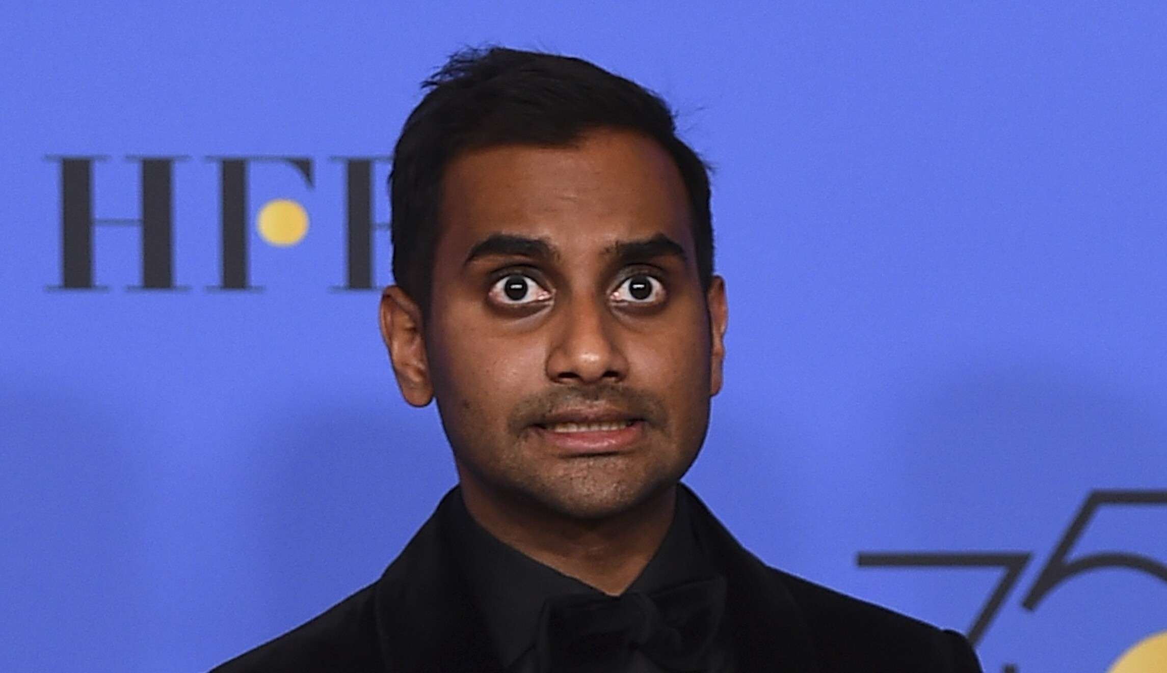 Feminists attacking aziz ansari are killing the metoo movement stopboris Gallery