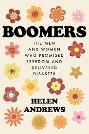 Boomers_011920.jpeg