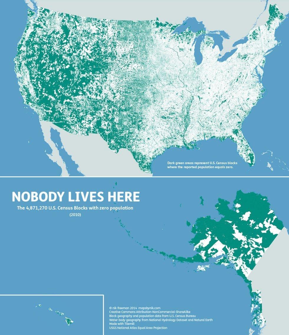 nobody lives here.jpg