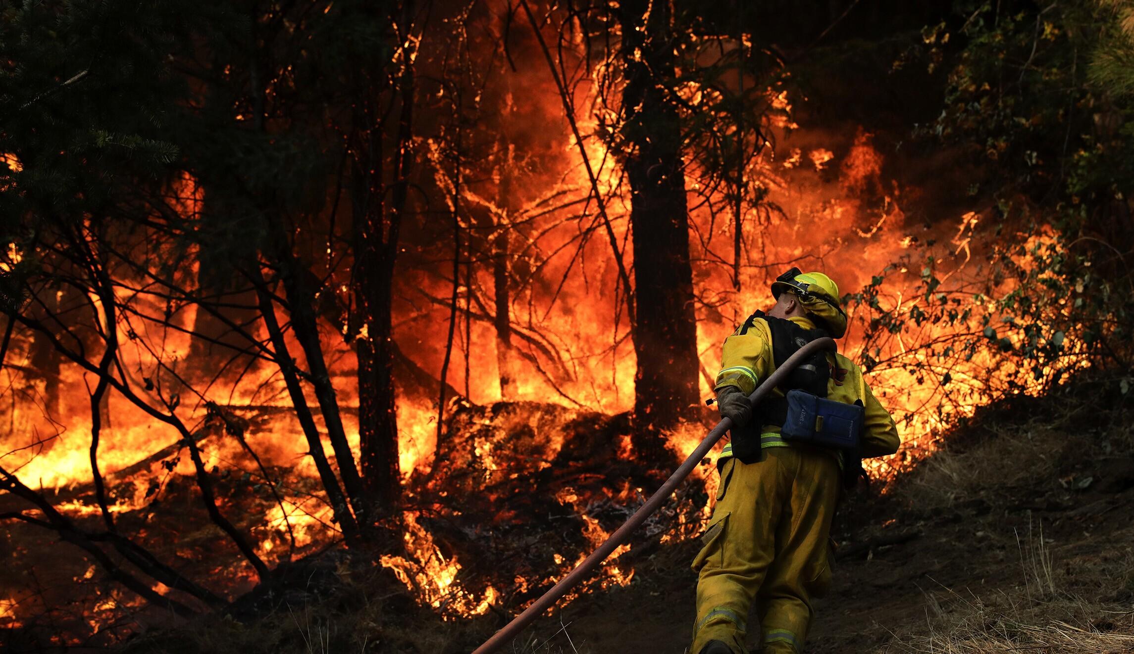 101317 cohen ice california fire pic