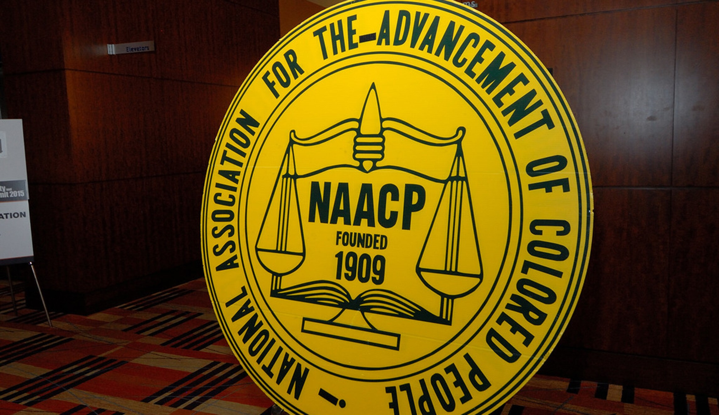 the naacp s campaign to smear charter schools