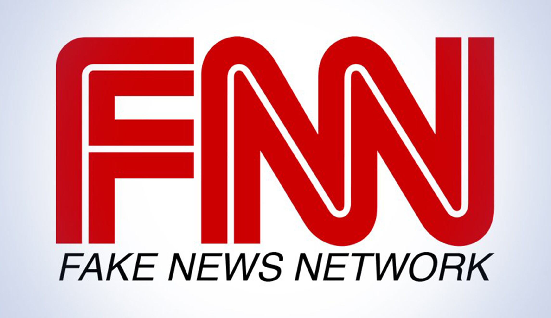 Image result for Images, CNN is fake news