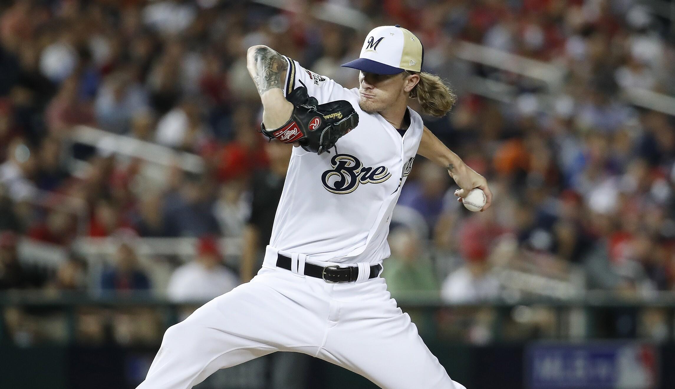 All Star Game Baseball