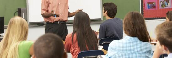 041715 AEI Education Teachers