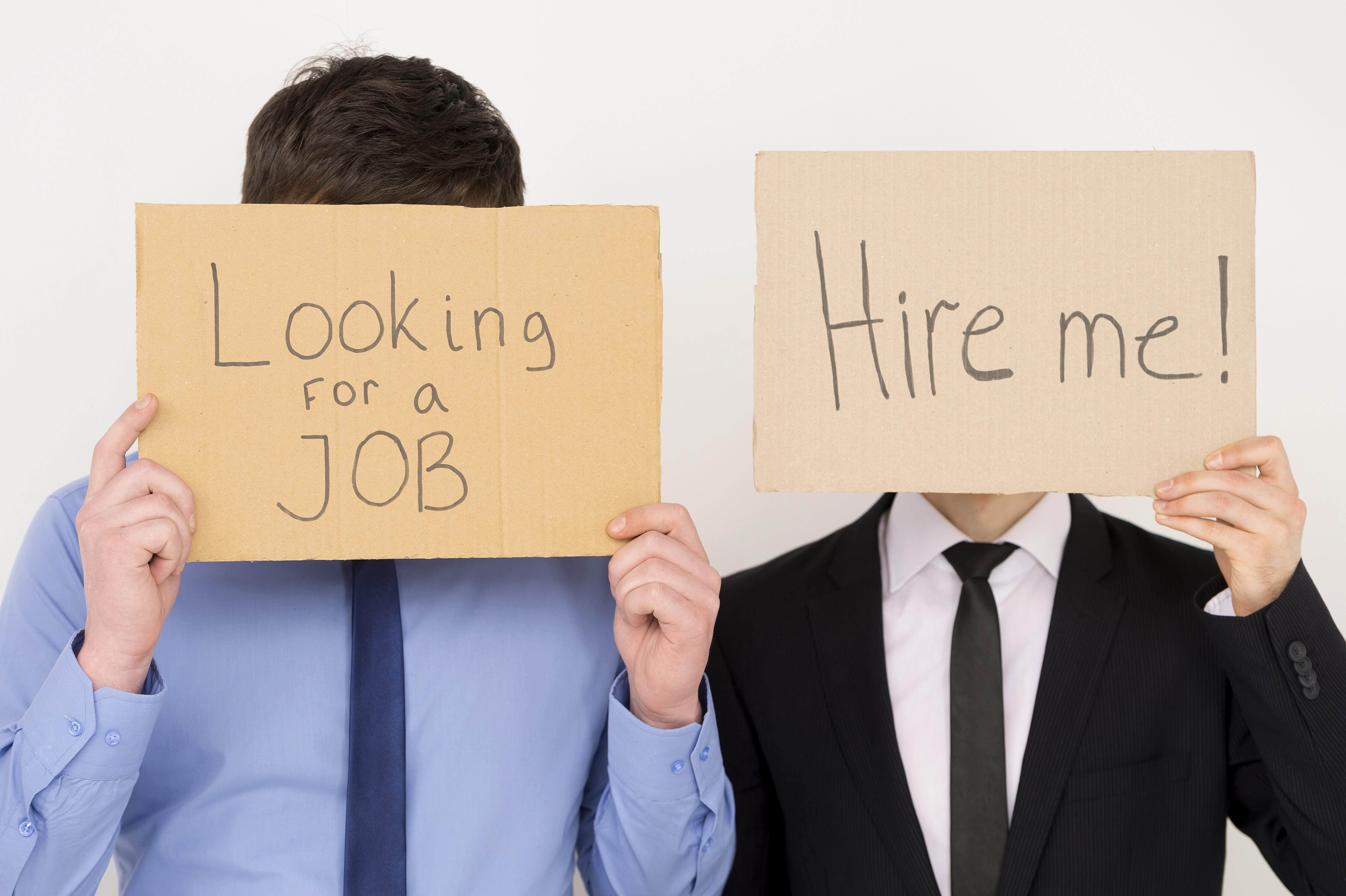 understanding the true unemployment rate