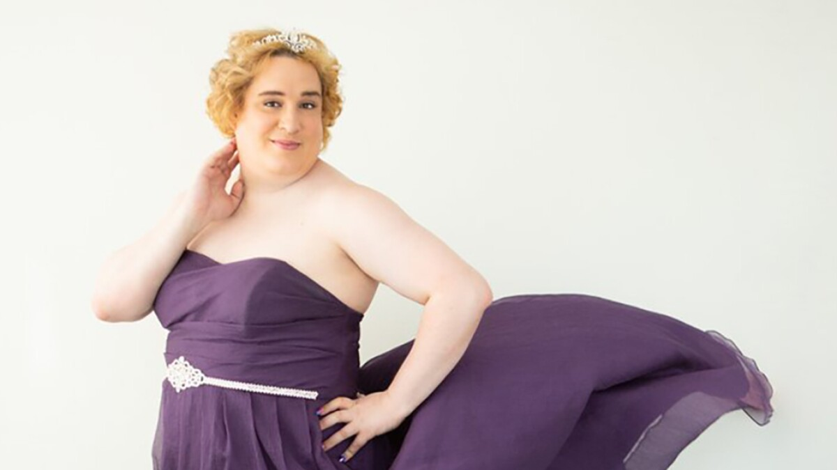 'Wax her balls' transgender activist plans to file complaint against gynecologist