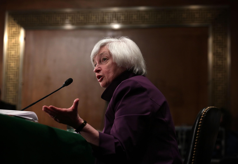 Federal Reserve sets special rules for JPMorgan, big banks