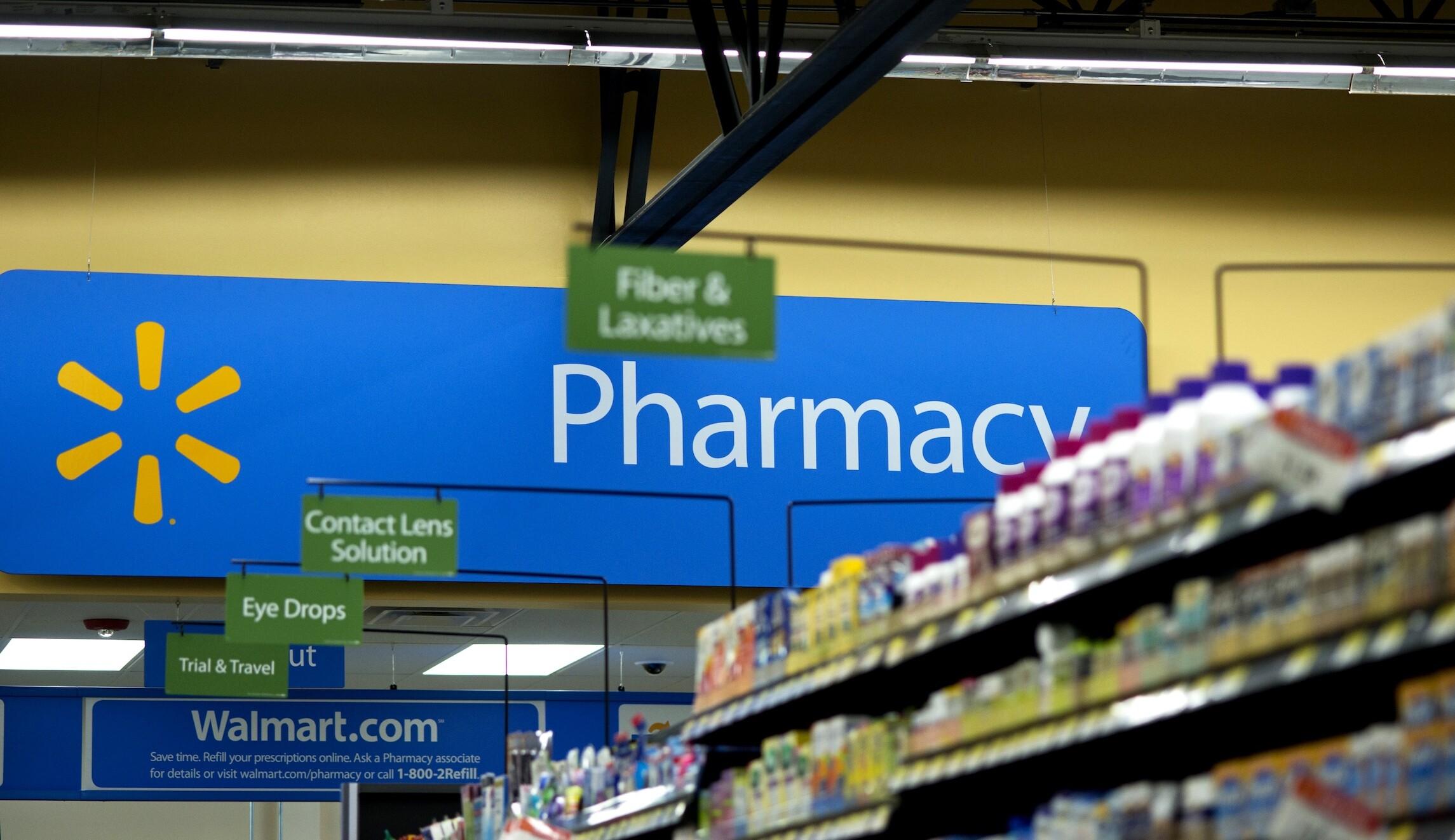 Berühmt Lebenslauf Walmart Zeitgenössisch - Beispiel Business ...