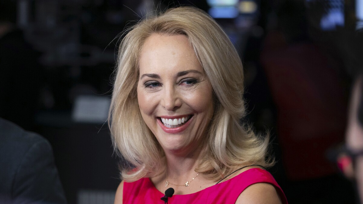 Unfair blame: Valerie Plame tries to lie her way into Congress
