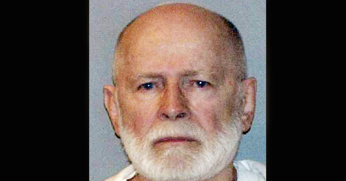 Mob killer Whitey Bulger's lawyer to sue over his 'wrongful death'