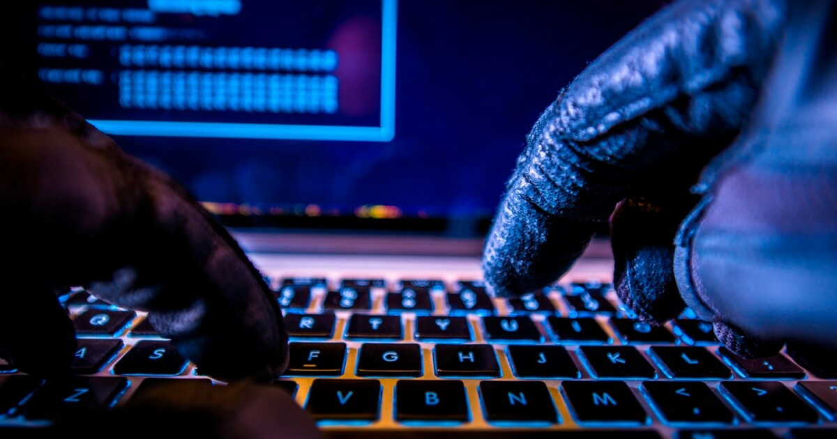 What to know about DarkSide, the hacking group responsible for Colonial Pipeline cyberattack