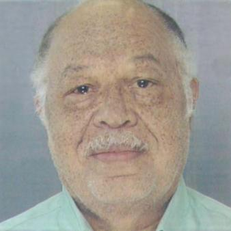 Gosnell Movie Highlights the Horrors of 'America's Biggest Serial
