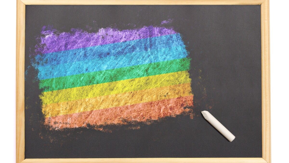 Why states need to ditch mandatory 'LGBT history' education programs