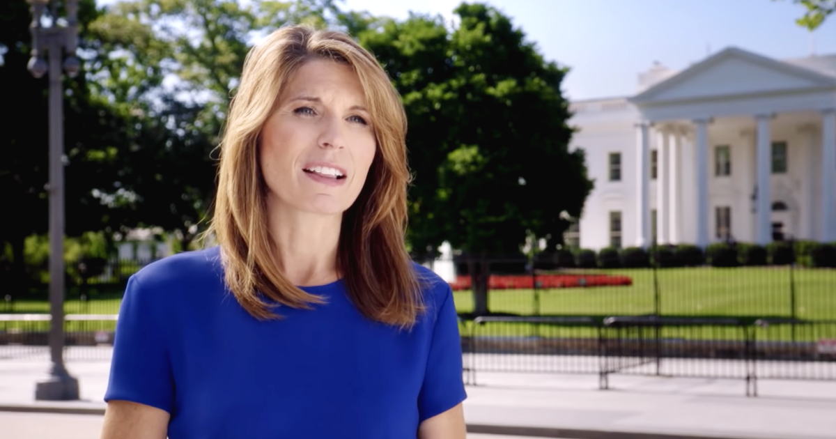Nicolle Wallace: Expect 'rumors' about William Barr nearly resigning