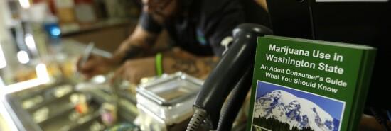032416 weed banking JL