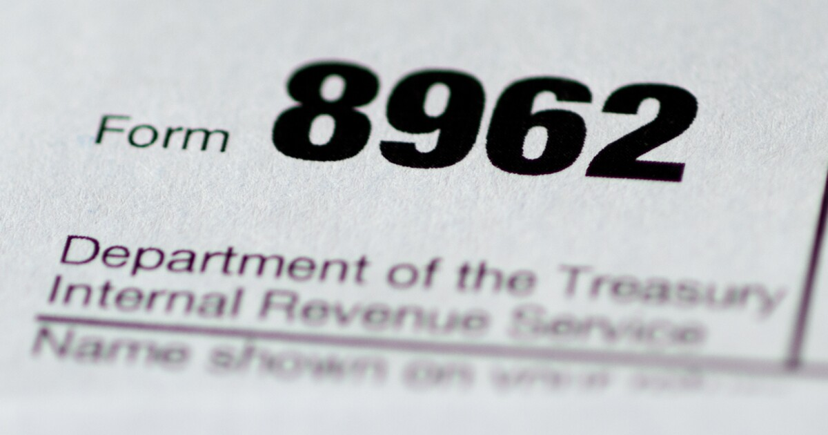 Watchdog Irs Workers Steal Taxpayer Data Plunder Treasury