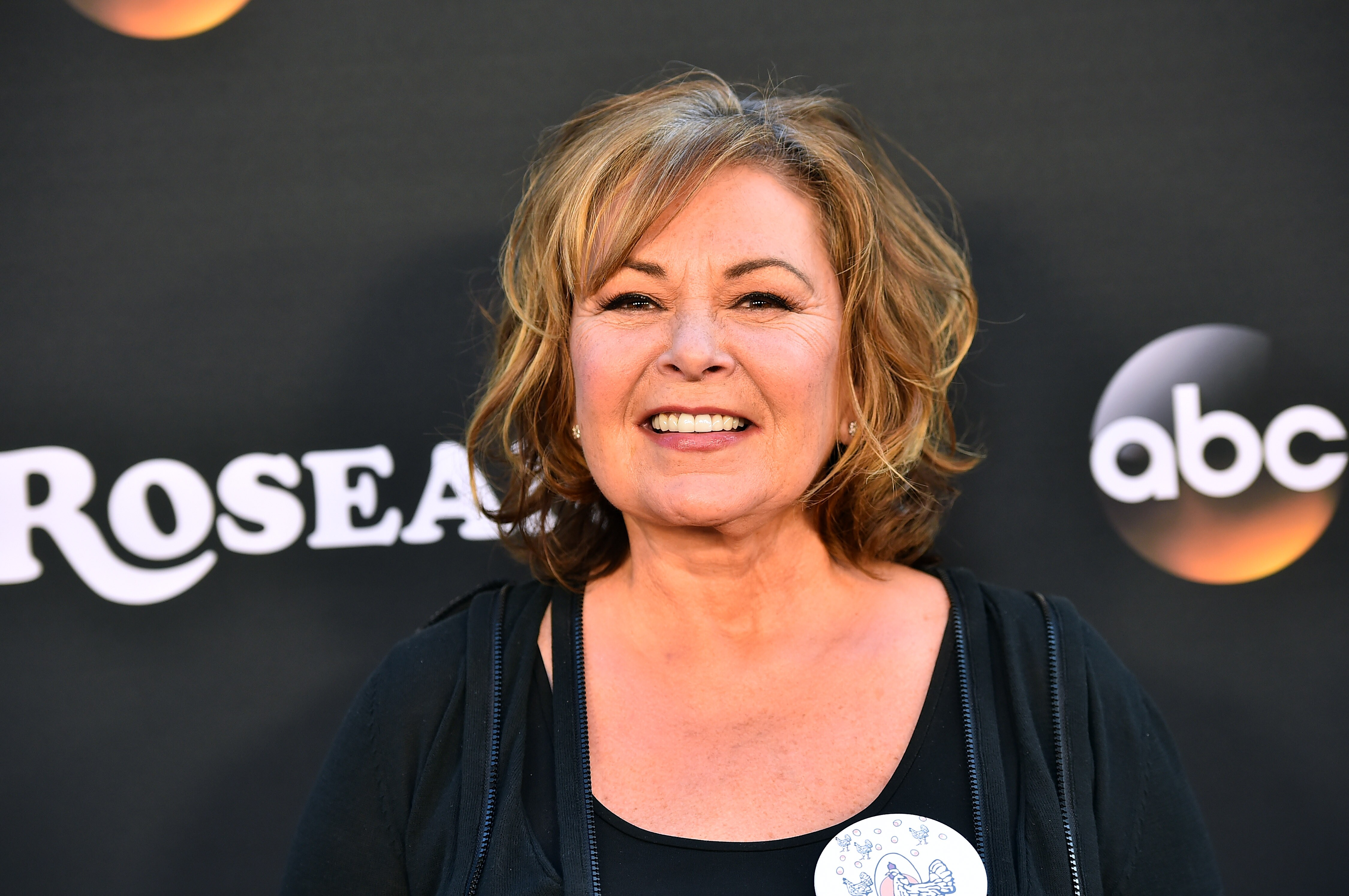 Roseanne Barr Show 2020.Roseanne Canceled Why Trump Supporters Fell For Her Shtick