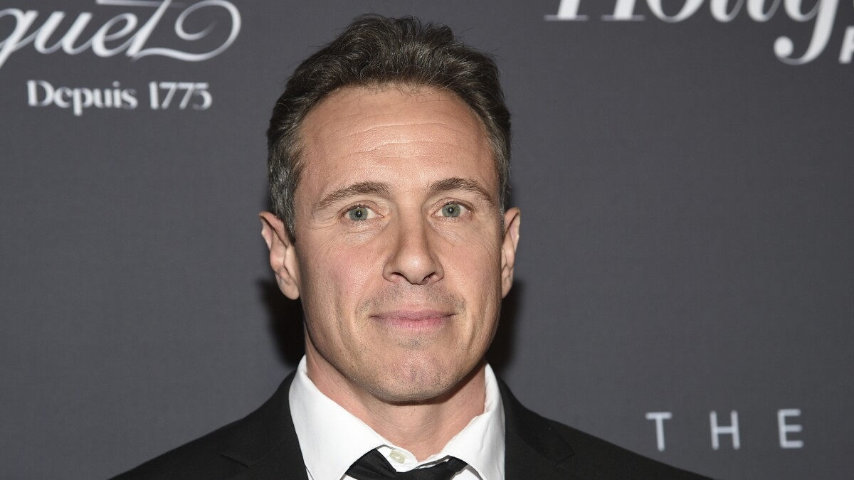 UPDATED: Apple Siri corrects 'Chris Cuomo' to 'Fredo Cuomo' after viral video