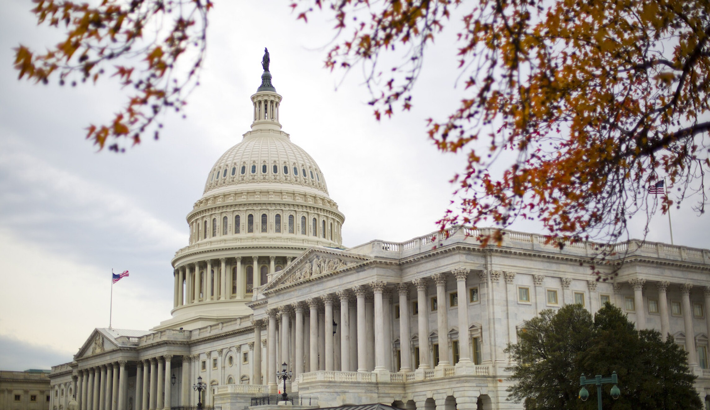 GOP bill would rename welfare the 'JOBS Program' (washingtonexaminer.com)