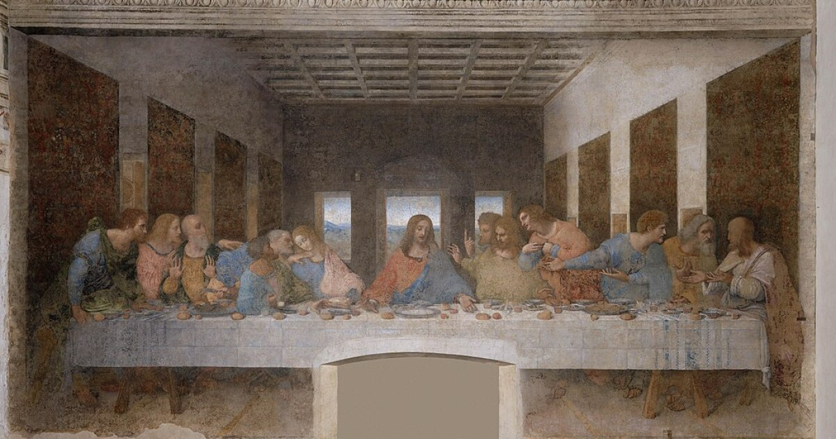 Prufrock: How to Recognize a Leonardo, No Work of Art Is 'Necessary,' and the Decline of 'Time'