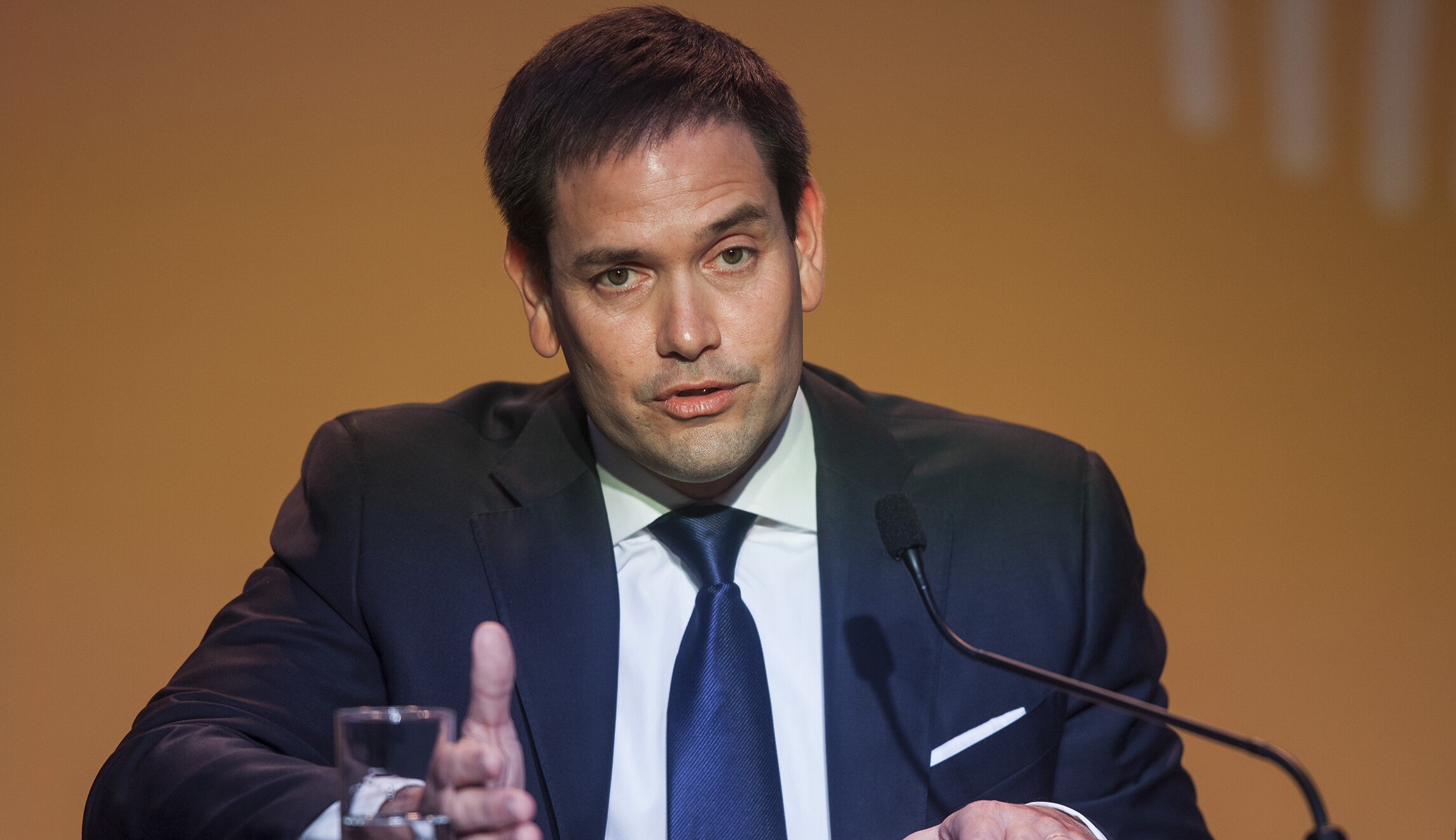 Marco Rubio Wife, Children, Net Worth, Age, Wiki, Bio, Nationality, Family