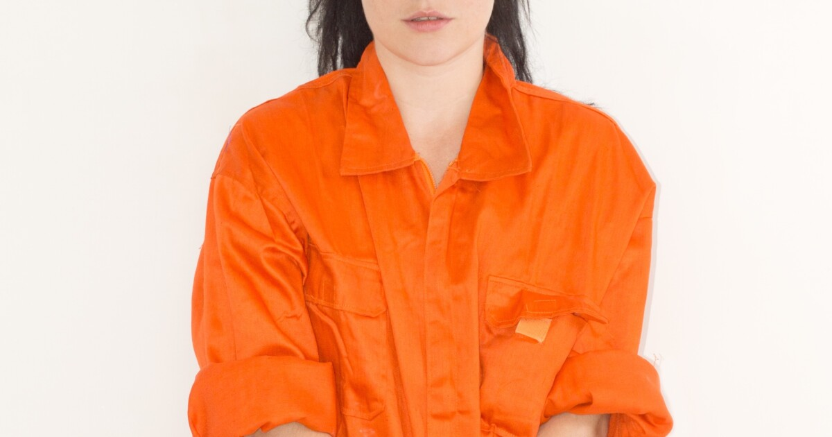 Rapist identifies as trans woman, gets sent to women's prison. Guess what happens next?