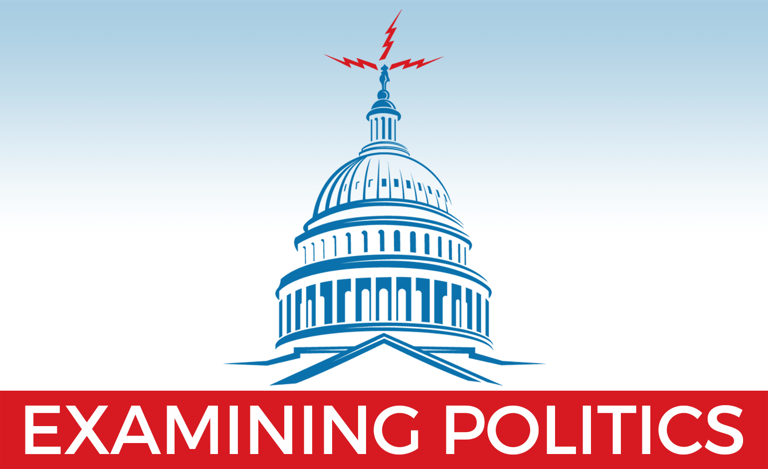 Washington Examiner: Political News and Analysis About Congress, the