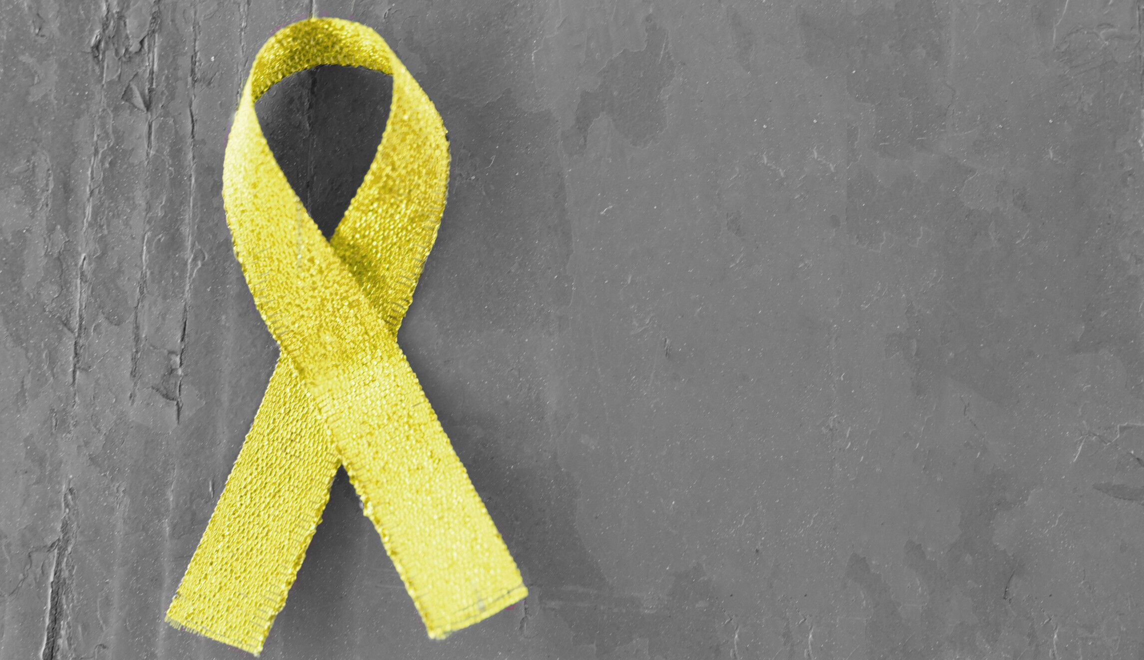Reflections On World Suicide Prevention Day