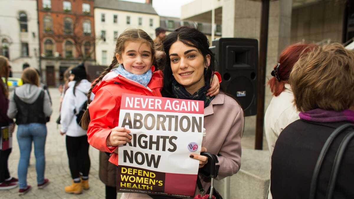 The pro-life movement should use the CVS controversy to its advantage