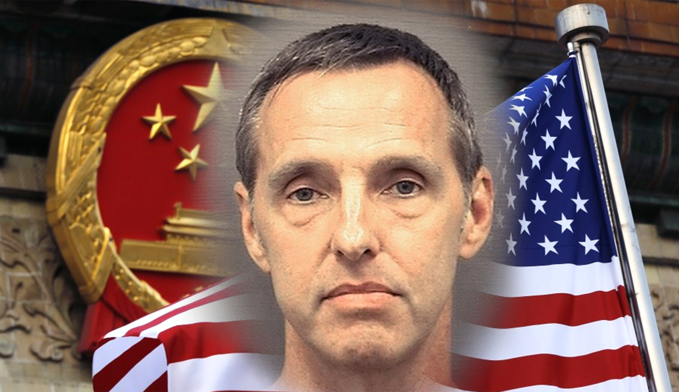 washingtonexaminer.com - China luring US intel veterans to leak government secrets with cash