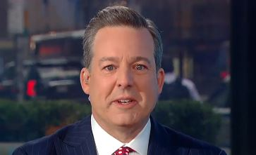 Fired Fox News anchor Ed Henry files to have sexual misconduct claims against him dismissed
